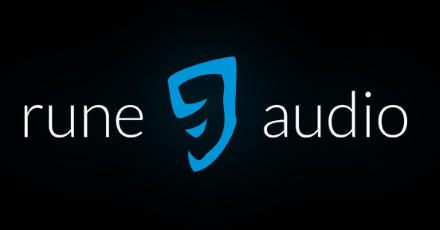 RuneAudio Player