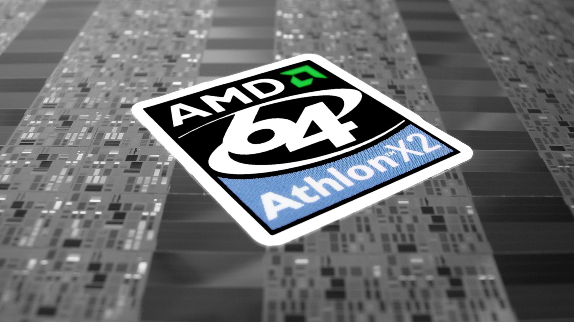 amd64 x2 wallpaper i - photo #16