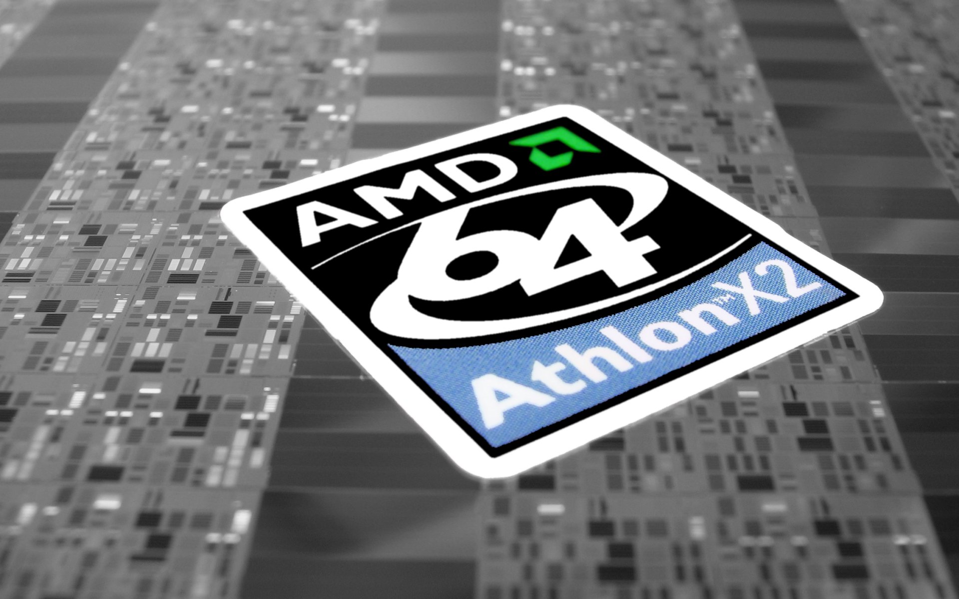 amd64 x2 wallpaper i -#main